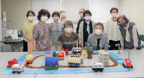 き・2008・2・ルポ1(グループつくし)画像1.jpg