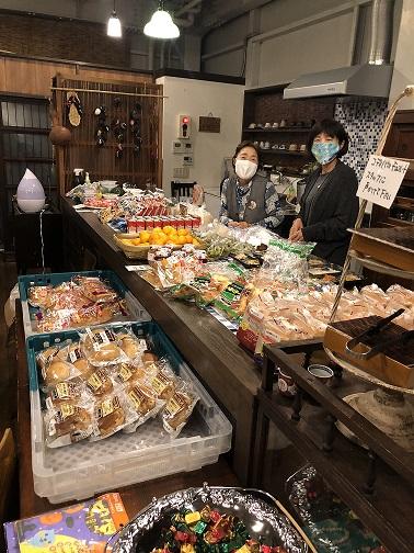 2012()六アイ食支援③.JPG