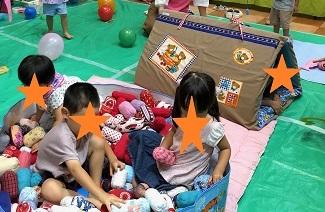 SDGSつくしIMG_4824.jpg